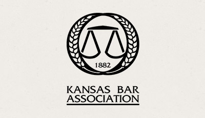 Logo: Kansas Bar Association
