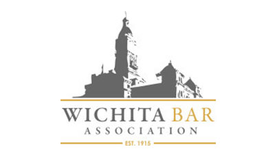 Logo: Wichita Bar Association